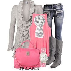"""""""Untitled #3207"""" by lilhotstuff24 on Polyvore"""