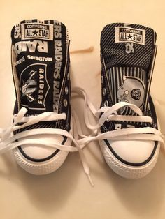 Hey, I found this really awesome Etsy listing at https://www.etsy.com/listing/230513325/converse-chuck-taylors-low-top-sneakers