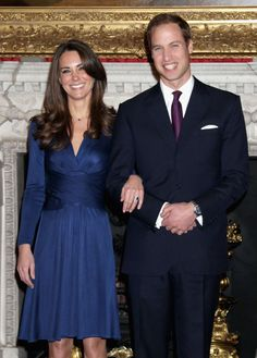 Princess Kate's Life in Pictures - Happy Birthday Princess Kate