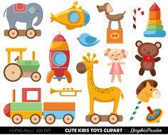 Bebé juguetes Clipart Clip Art, niño Clip art, coches de juguete, a los niños imágenes prediseñadas juguetes, Ilustración digital, imágenes prediseñadas de juguete, juguete Imágenes Prediseñadas, imágenes prediseñadas Baby de GraphicPassion en Etsy https://www.etsy.com/es/listing/237588113/bebe-juguetes-clipart-clip-art-nino-clip