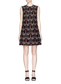 VALENTINO . #valentino #cloth #dress