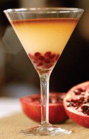 Hotel Del Coronado, Recipe Courtesy of Babcock and Story Bar at the Hotel Del Coronado. Cocktail Drinks, Cocktail Recipes, Cocktails, Coronado Island, Hotel Del Coronado, At The Hotel, Mini, Yummy Food, Favorite Recipes
