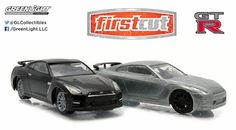 Greenlight M2 Machines Auto World Hot Wheels more Whats New In Diecast : Greenlight Collectibles 29831 | 1:64 Scale Diecast...