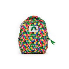 The World of Eric Carle: Backpack