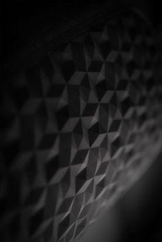 Textile / Fabric : leManoosh