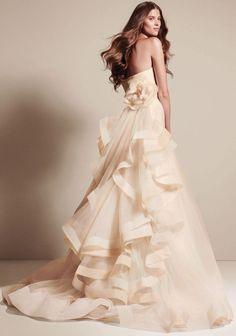 wedding dress hochzeitskleider vera wang 5 besten