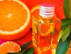 Πως θα φτιάξεις μόνη σου λάδι πορτοκαλιού (για την ομορφιά σου) σε ένα λεπτό! Diy Beauty Essentials, Beauty Secrets, Beauty Hacks, Beauty Elixir, Homemade Cosmetics, Beauty Cream, Beauty Recipe, Natural Cosmetics