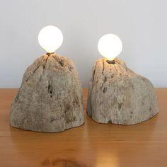 """alder chunk pair of fragment lights"" https://sumally.com/p/566227"
