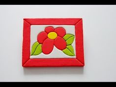 кинусайга цветок - YouTube