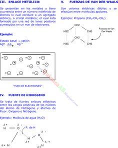 Tabla peridica problemas resueltos tipo examen de ingreso a la tabla peridica clasificacin de los elementos qumicos enlace quimico teoria de preparatoria de preuniversitarios urtaz Choice Image