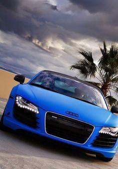 ★ Dream Cars ★ – Community – Google+