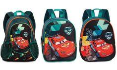 #Zaini per bambini disney cars da 15 99   ad Euro 15.99 in #Groupon #Shopping