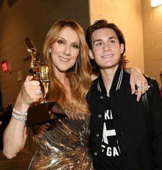 Celine Dion, Billboard Music Awards, Vans, Entertainment, Van, Entertaining