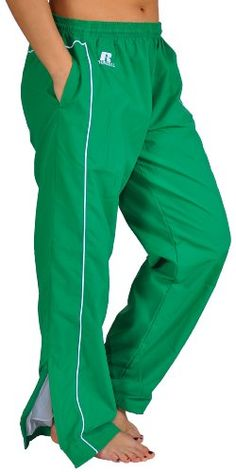 #adidas #Women's 3-Stripes #Pant       Comfortable, nice looking sweats!       http://amzn.to/Hbijw3