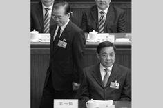 Sobre a prisão de Zhou Yongkang: A luta pelo poder em Pequim | #BoXilai, #China, #CrimesContraAHumanidade, #ExtraçãoForçadaDeórgãos, #FalunGong, #Genocídio, #GolpeDeEstado, #HuJintao, #JiangZemin, #LingJihua, #LutaPeloPoder, #PartidoComunistaChinês, #Perseguição, #Política, #Tortura, #WangLijun, #WenJiabao, #XiJinping, #XieDongyan, #ZhouYongkang