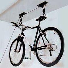 fahrradst nder 63 x 43 cm f r rennrad fahrrad vertikal aufh ngen leichter fahrradst nder. Black Bedroom Furniture Sets. Home Design Ideas