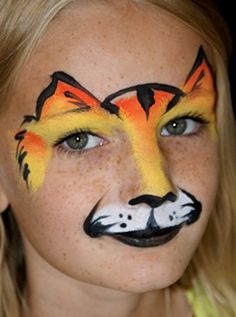 body painting ideas - Google Search