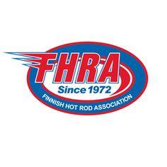 Uutiset | FHRA ry | ajankohtaisia tapahtumia ja vauhdikasta meininkiä