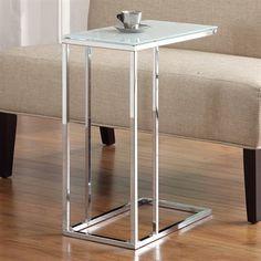 Coaster Fine Furniture 900250 Accent Table