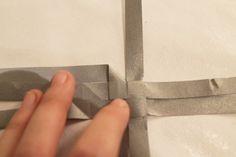 Aadan: Blogin joulukalenteri, Luukku 3, Tuohitähtiheijastin Projects To Try, Craft Ideas, Crafts, Manualidades, Diy Ideas, Handmade Crafts, Arts And Crafts, Craft, Artesanato