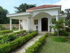 Un sogno.. possibile! Sosua, Commercial Real Estate, Apartments For Sale, Dominican Republic, Swimming Pools, Living Spaces, Pergola, Condo, Villa