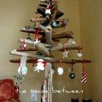 11Dec finished tree 2