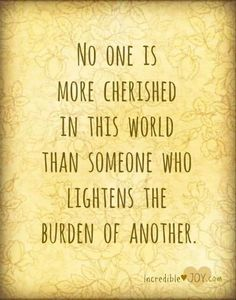 Best Quotes In The World 74 Best Act's Of Kindness ~ Images On Pinterest  Thinking About You .