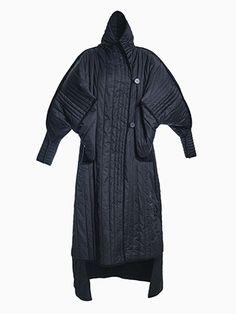 | Hana Zárubová - fashion designer Hana, Raincoat, Jackets, Fashion Design, Rain Jacket, Down Jackets, Cropped Jackets, Jacket