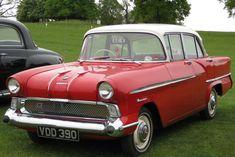 Polonius Allford - vauxhall wallpaper for desktop background - px Classic Cars British, Classic Trucks, Luxury Car Image, British Steel, Australian Cars, Car Colors, Colours, Weird Cars, Classic Motors