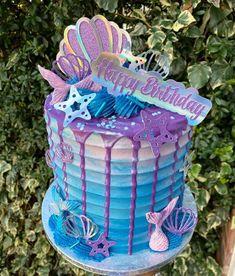 Girl Birthday, Birthday Ideas, Sugar, Girls, Toddler Girls, Daughters, Maids
