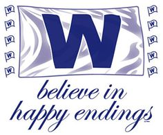 10122225-believe-in-happy-endings-cubs-flag-shirt-from-festa-shirts.jpg (350×290)