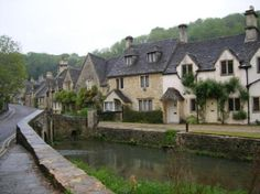 Cotswolds Tourism: Best of Cotswolds, England - TripAdvisor