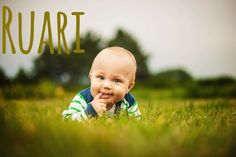 Irish Baby Boy Names, Irish Names, Irish Boys, Celtic Baby Names, After Baby, Fantastic Baby, Baby Arrival, Pregnant Mom, Baby Sleep