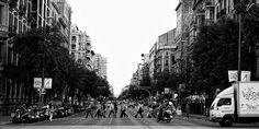 BCN streetlife