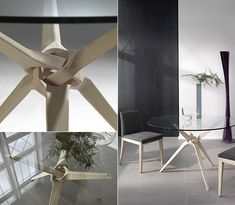 stylische garderoben und garderobenständer mit elegantem design, Möbel