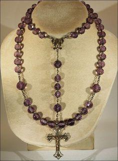 french rosaries   CXA11647.1L.jpg