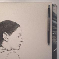 Yuri Shwedoff Yuri Shwedoff, Shooting Stars, New Work, Earth, Deviantart, Drawings, Instagram Posts, Artist, Figurative
