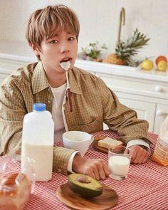 Jihoon :: Wanna-One Seong, Sehun And Luhan, Cho Chang, Park Bo Gum, Produce 101 Season 2, Ha Sungwoon, Fans Cafe, Na Jaemin, Kim Woo Bin