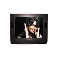 Sansui TV SPX14NM-CZ,Sansui SPX14NM-CZ TV, SPX14NM-CZ Sansui TV,Sansui TV SPX14NM-CZ price