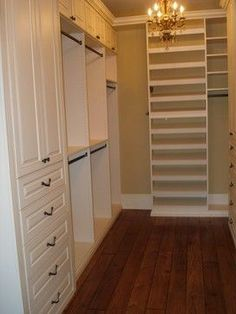 Walk in, closet, baskets, built in shevling, shoe storage, cabinet storage