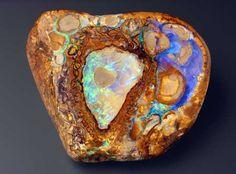 #Pure #Opal #naturalopal #rawopal