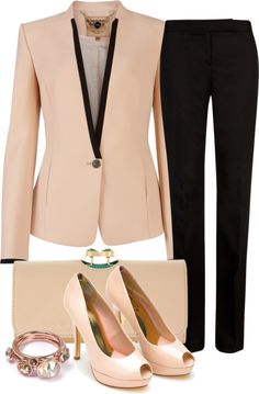 """""""Ted Baker"""" by carmelaromio ❤ liked on Polyvore"""