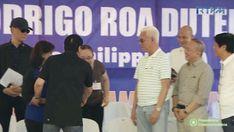 Transcript: Duterte-Robredo supporters on OKS sa DWBL Radio station First Language, Chief Of Staff, Sayings, Words, Target, Team Leader, Lyrics, Target Audience, Horse