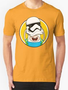 229 Best Adventure Time T Shirts Images In 2018 Adventure Time