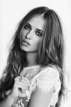 Lovely lady http://celebrity-inlingerie.blogspot.com/