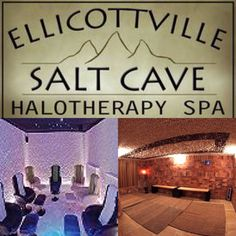 Himalayan Salt Lamp Buffalo Ny : Ellicottville, NY Oh my gosh! It looks like Stars Hollow!!