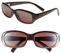 377ae98b42 Maui Jim Punchbowl PolarizedPlus(R) Sunglasses