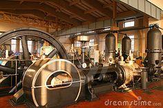 steam-powered-pump-3862710.jpg