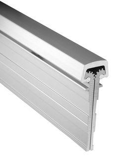 "CFM_SLF - Full Mortise Short Leaf Flush Hinge - Designed for use with doors which range between 1 3/4"" to 2 1/4"" www.pemko.com"