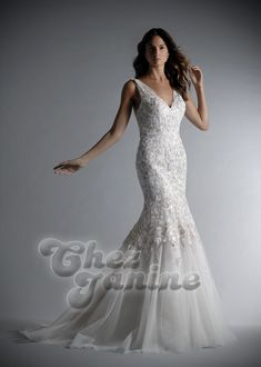 Boutique Chez Janine – bridal wear, wedding dresses and party wear for him and her … – Rebel Without Applause Ian Stuart, Party Kleidung, Boutique, Party Wear, Mermaid, Wedding Dresses, How To Wear, Party Wedding, Rebel
